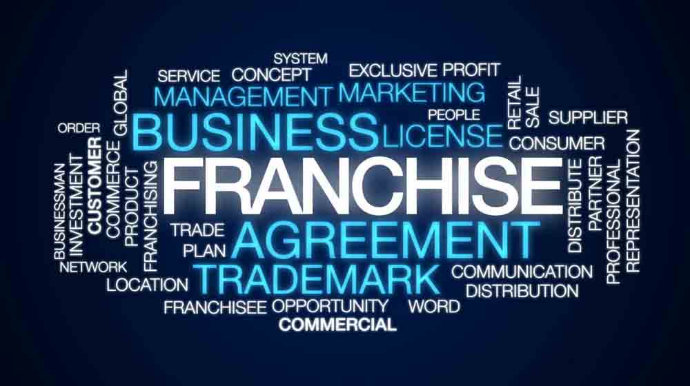 Know How to Build a Franchise Brand