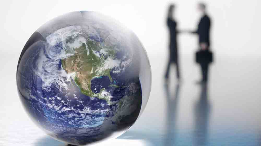 Questions to Ask Yourself Before Taking Your Business to The Foreign Land