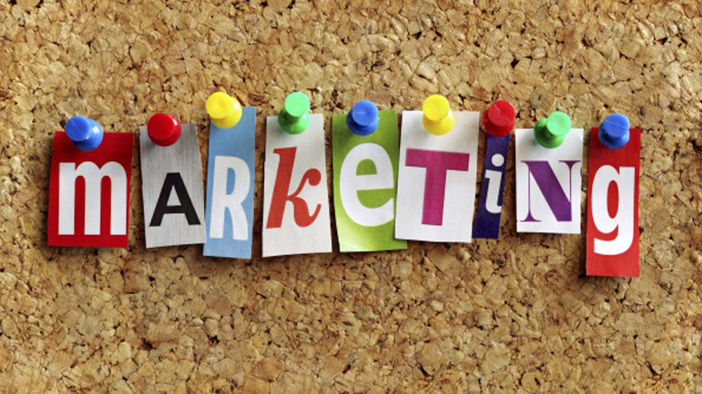 Good Marketing Strategies Lead to Good Business