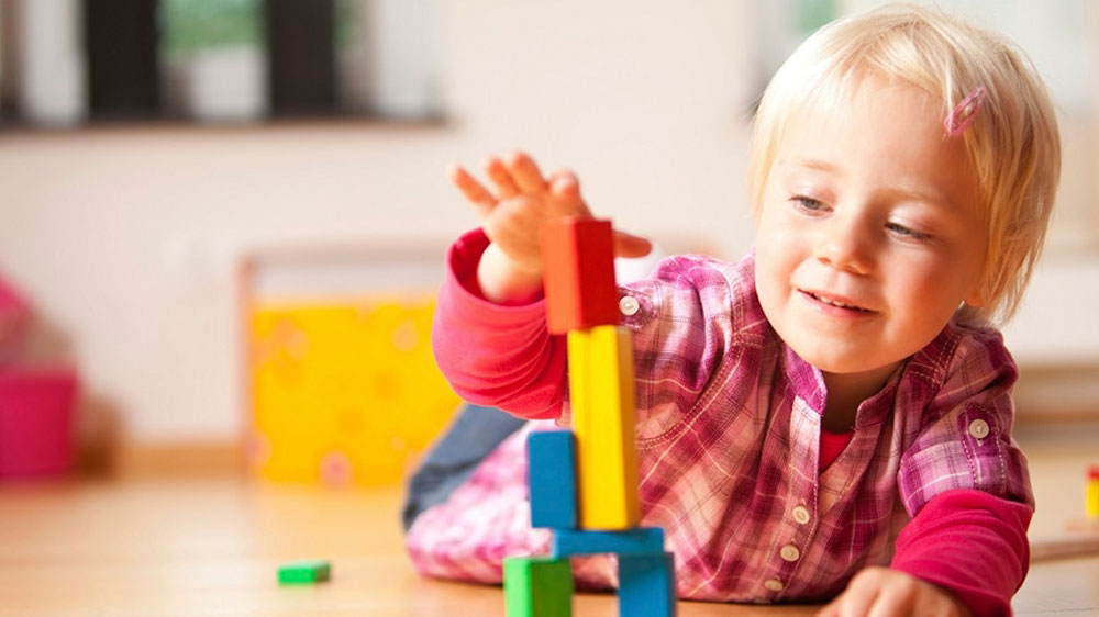 These Preschool Brands Are Laying the Foundation f