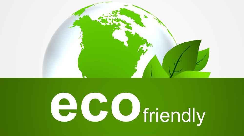 Global Eco-friendly Brands Seek Investors Pan-Indi