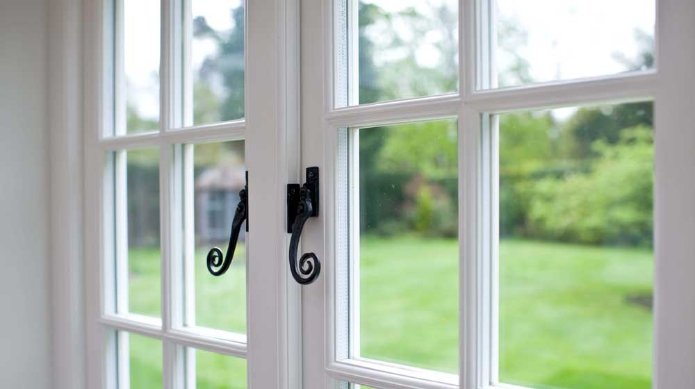 The Growth of uPVC Industry And Benefits