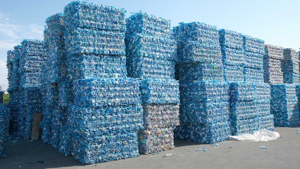 5 Ways to Start a Plastic Recycling Business