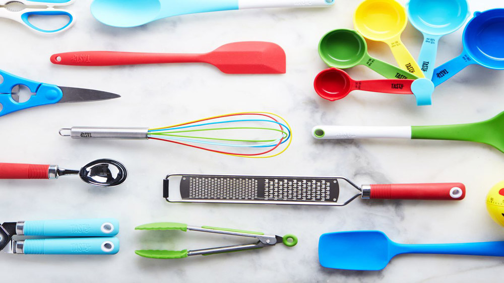 10 Tips to Start a Kitchenware Business