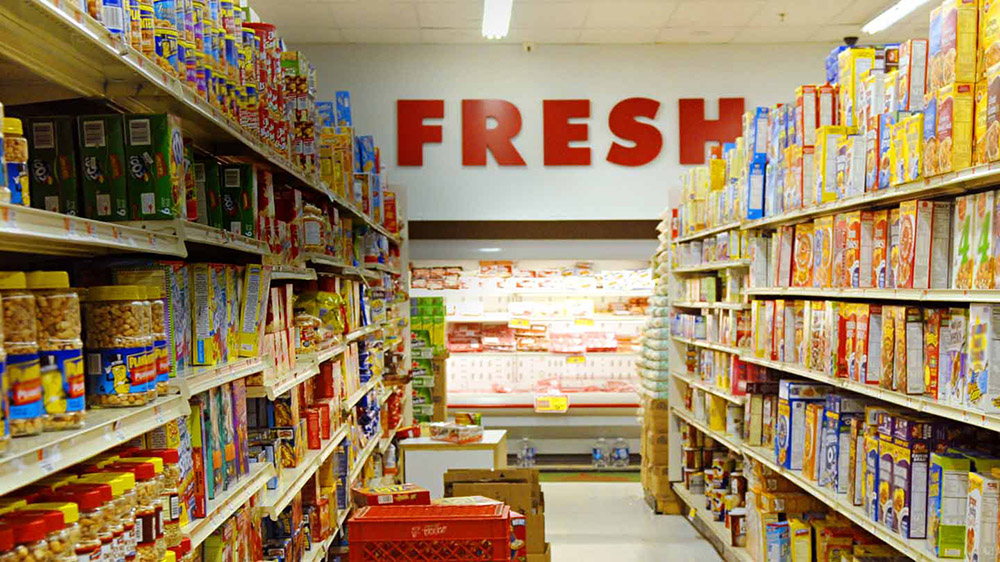 How The Rise Of FMCG Products Is Elevating The Indian Business Globally