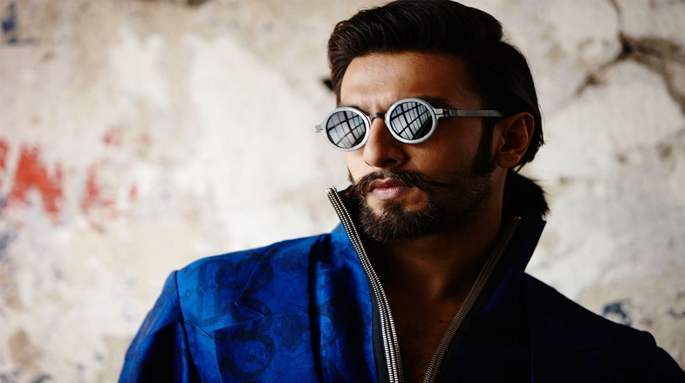 5 Things Startups can Learn from Ranveer Singh