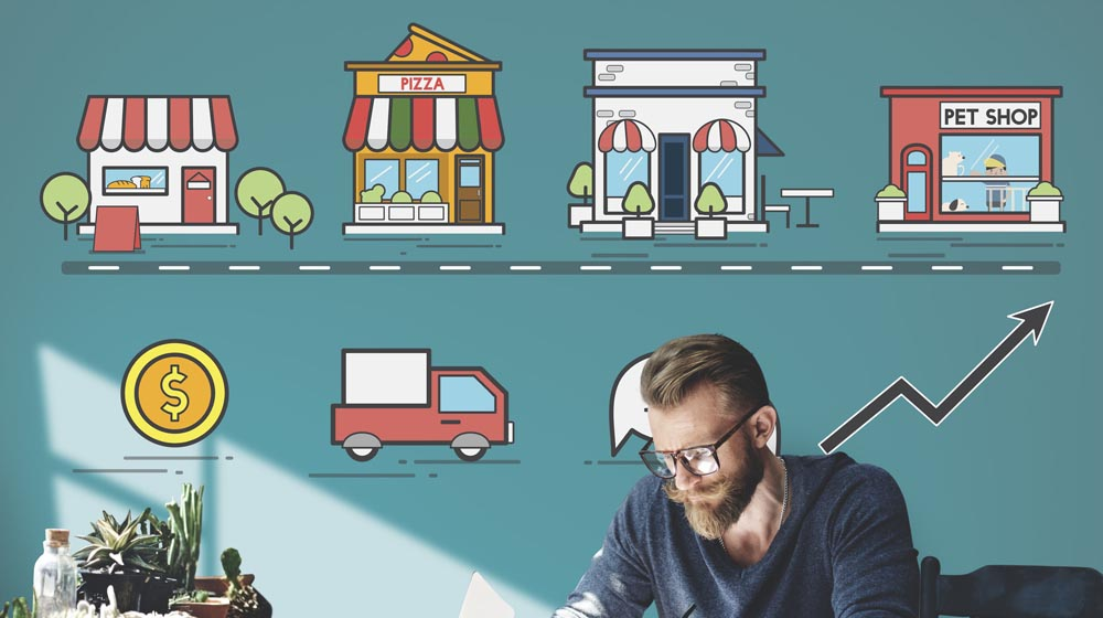 Why Should A Brand Open Its Franchisee in Small Cities?