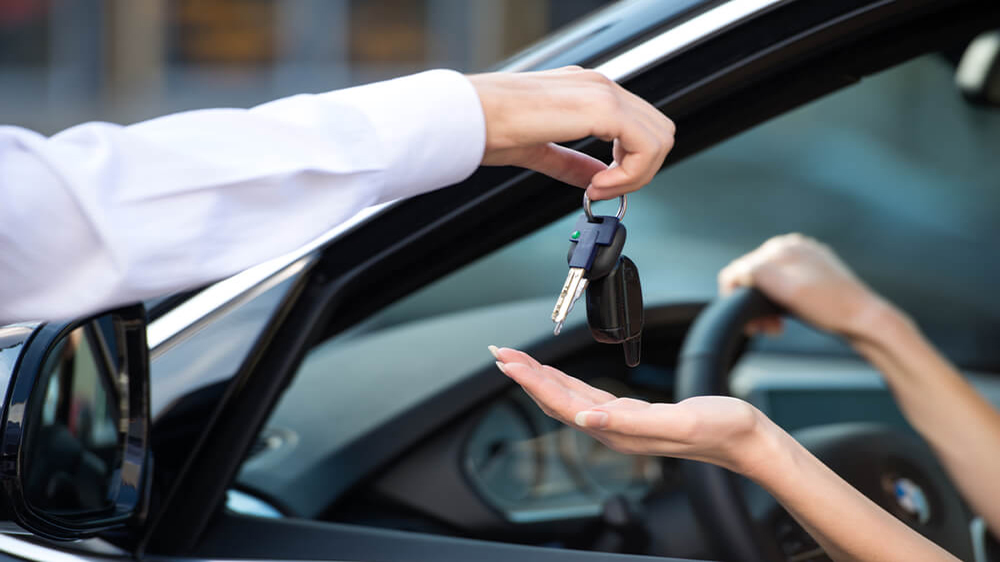 3 Car Rental Startups Transforming The Automotive Industry In India