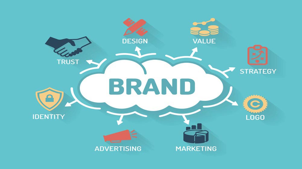 "Ena Bansal's Advice on ""How to build Brand Image"""