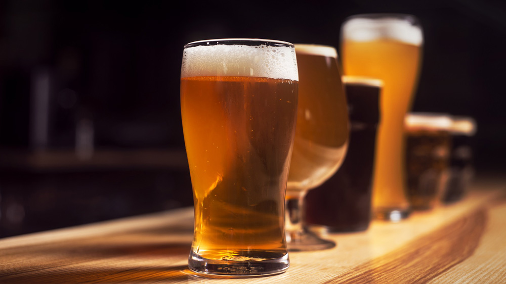 Consider These Major Challenges Before Starting A Beer Franchise In India