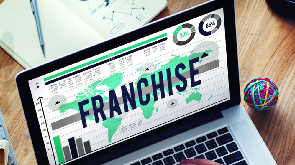 franchise opportunities