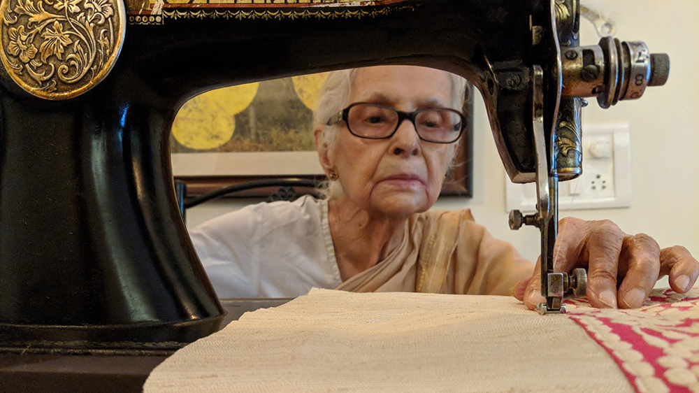 Things Startups Could Learn From This 89-Year-Old