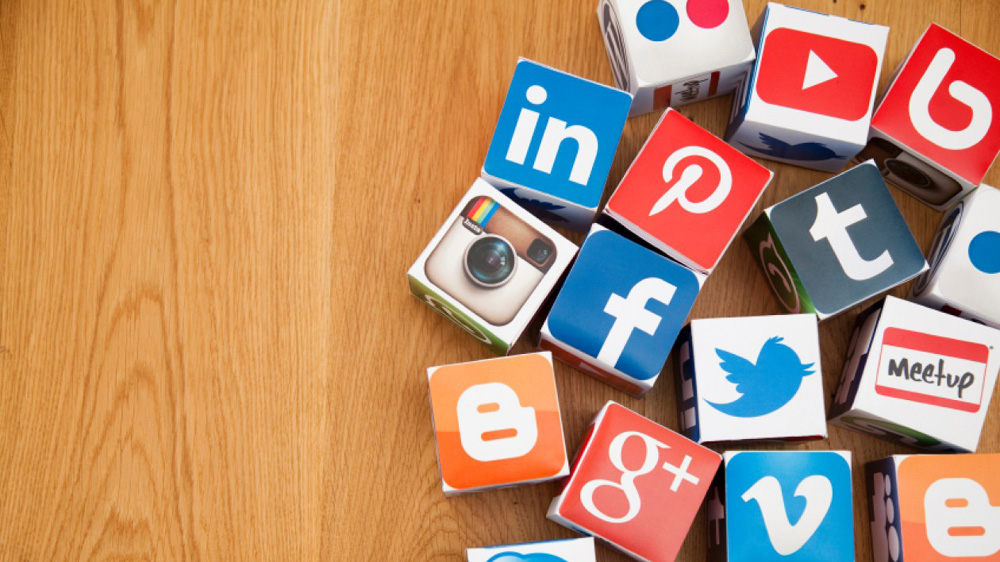 Benefits Of Customized Social Media Strategy