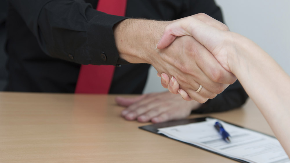 Consider These Following Points Before Signing A Franchise Agreement