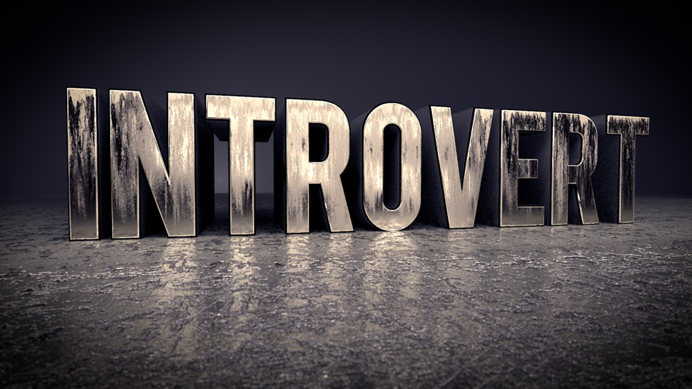 4 Characteristics of Introvert Franchisors