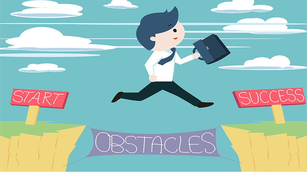 Looking To Enter The Franchising Industry? Here Are Few Obstacles To Look After