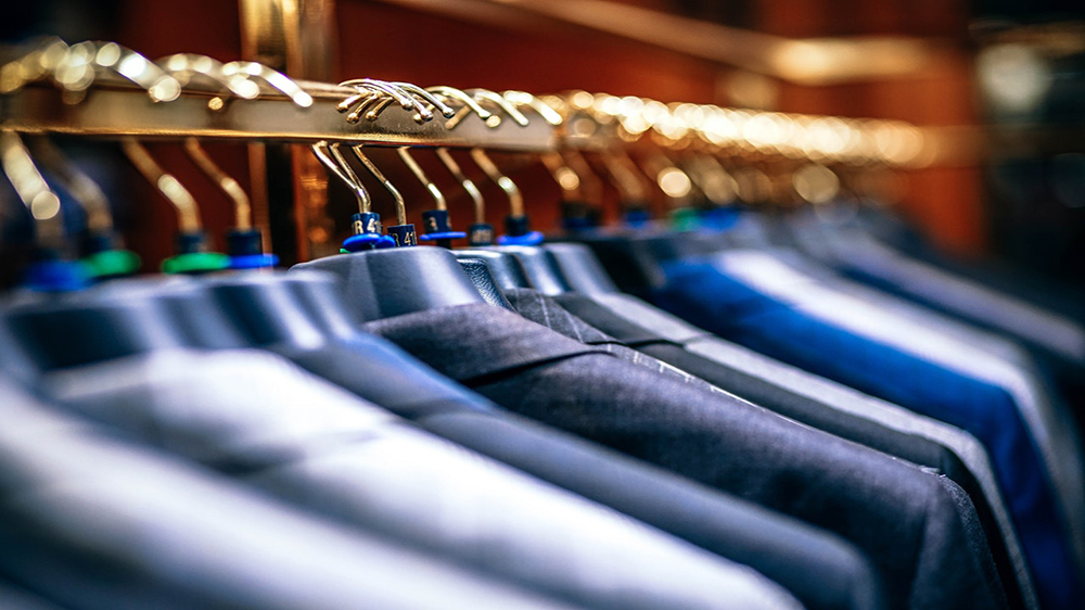 The Ongoing Challenges In The Indian Readymade Garment Exports Segment