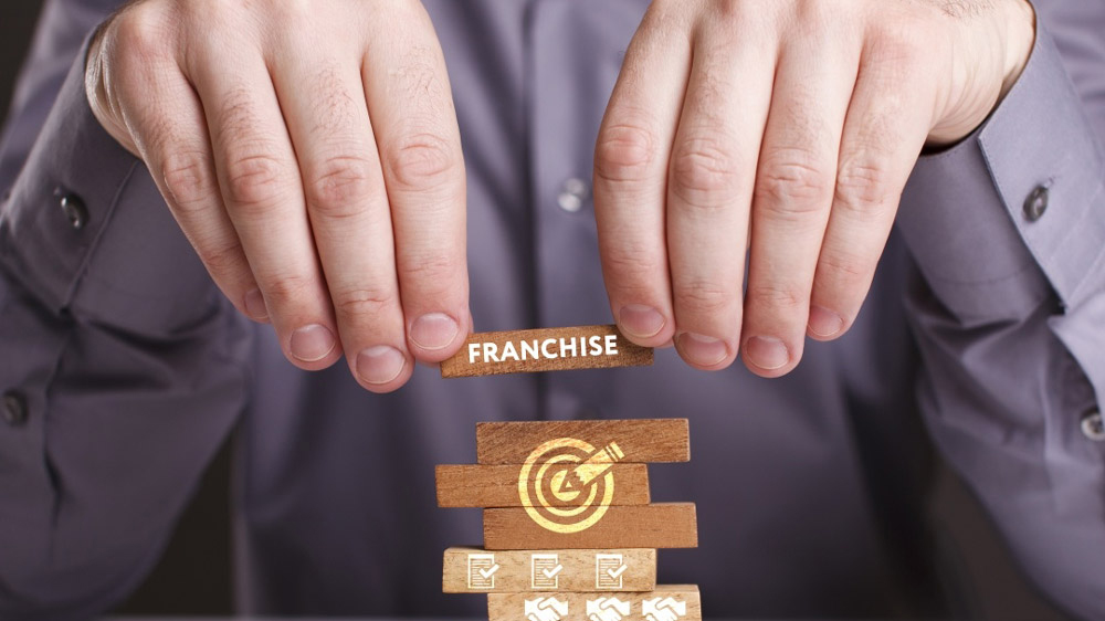 3 Qualities Of A Successful Franchisor