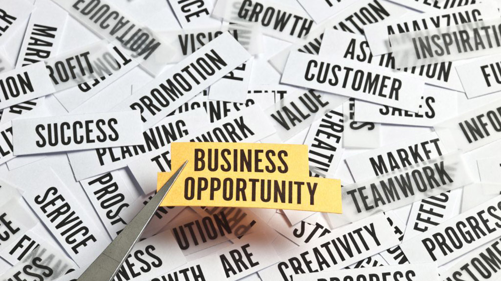 Key Traits Of A Great Business Opportunity Decoded