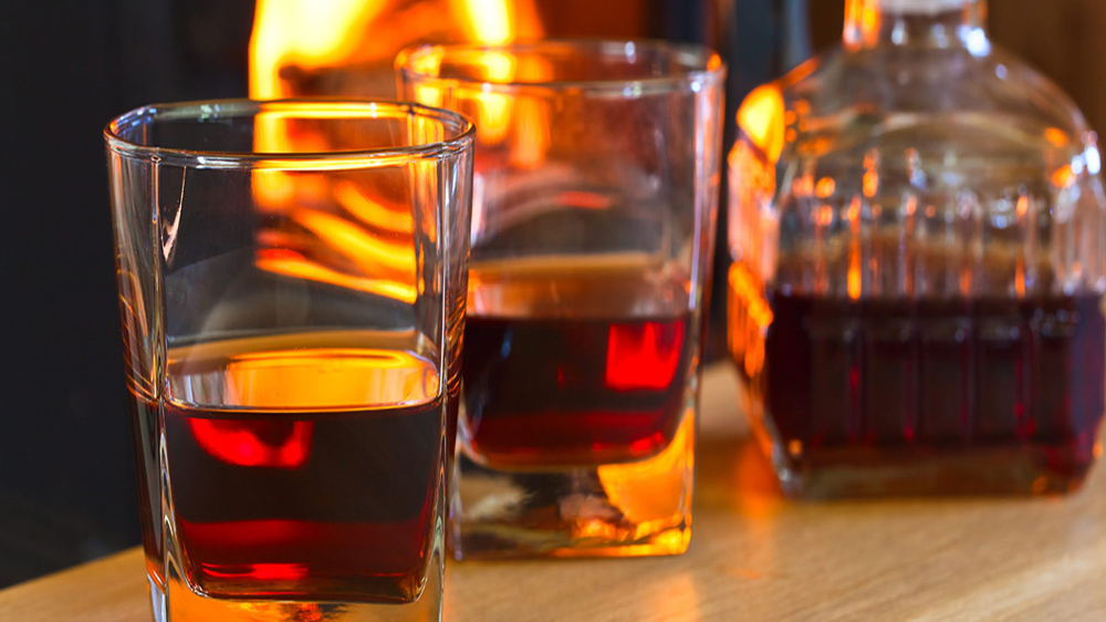 Maharashtra To Start Country's First Liquor Home Delivery