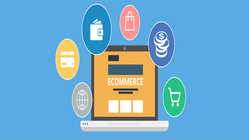 Common Challenges Occurring In The E-Commerce Business