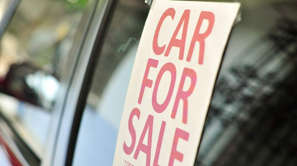 "OLX To Go Offline For Its Used Car Business With ""Cash My Car"""