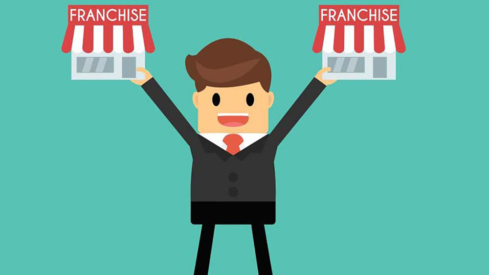 What Makes A Franchisee Unhappy And How It Affects