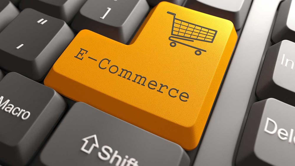 Tips to Market Your E-Commerce Business in India