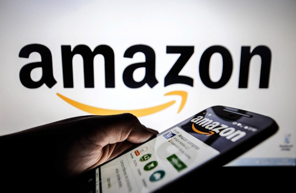How Amazon with FISME Providing E-commerce Opportunity to Small Businesses
