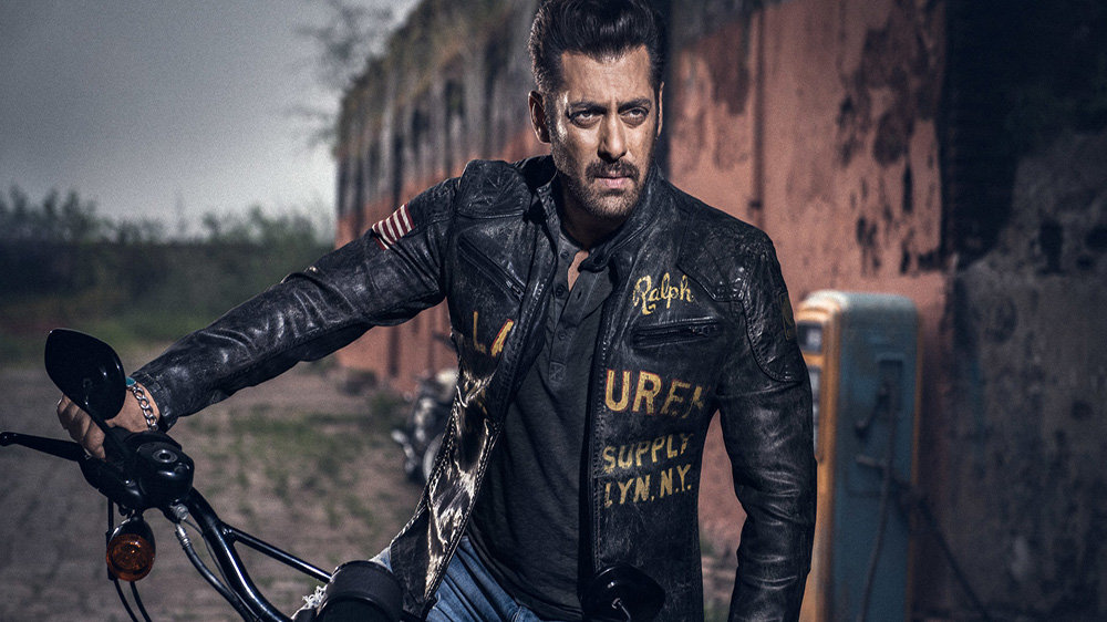 Top Franchise Brands Endorsed By Salman Khan