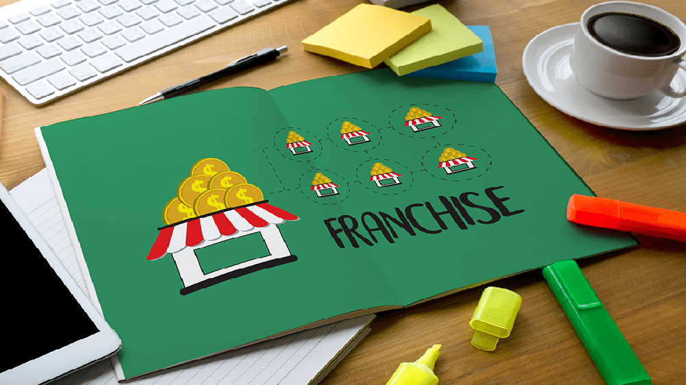 Top Qualities To Attain For Making A Franchise Business Successful In 2019