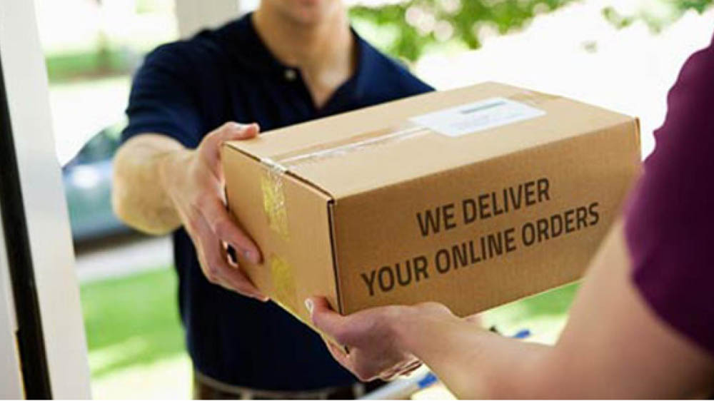 Change of Customer Behavior is Fueling Last Mile Delivery Business