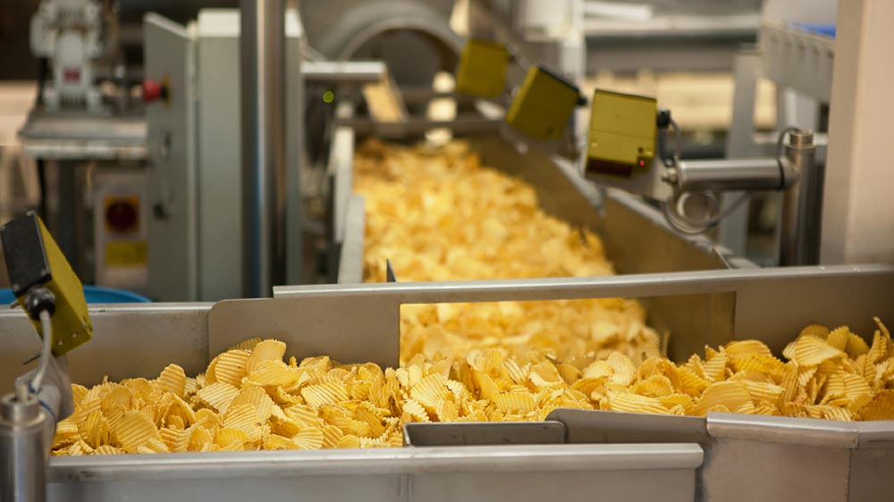 Importance of Hygiene and Transparency In The Modern-Day Food Industry