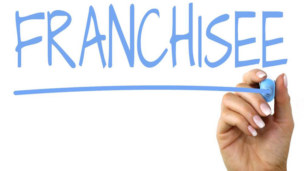 tips for franchisees