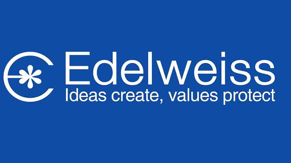 How The Simple Investment Options Of Edelweiss Landed Them In The Franchise 100 list