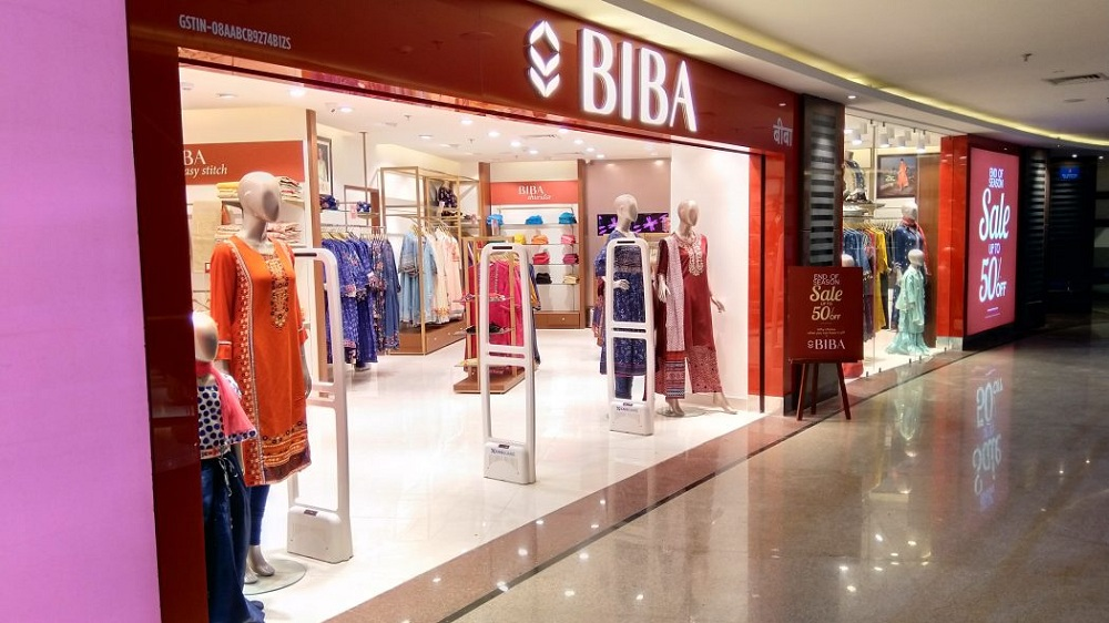 "BIBA's ""Affordability"" Lead It To Enter The Top 100 Franchise List"