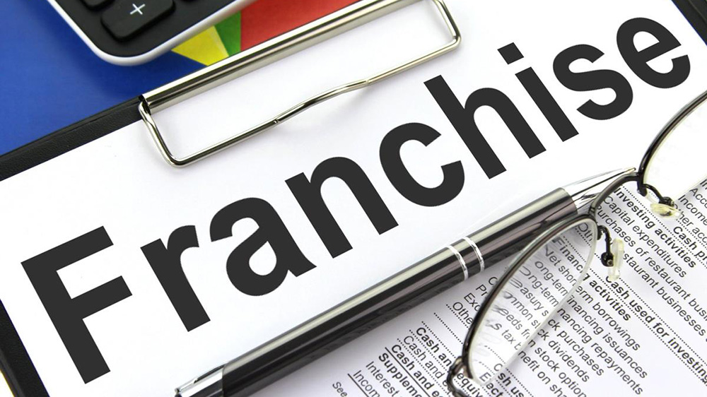 Checklists Before Choosing The Right Franchise Sys