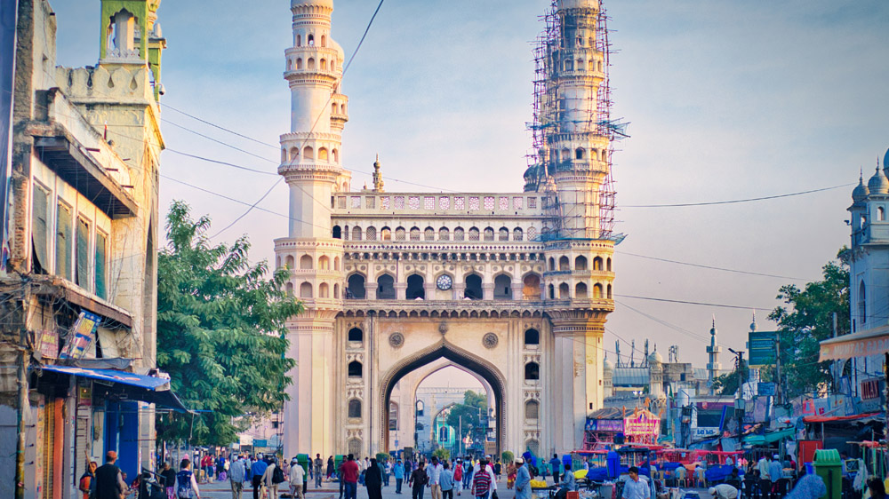 Hyderabad Offers These Top Franchise Business Opportunities