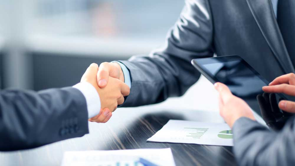 What Do Franchisors Look For In a Prospective Fran