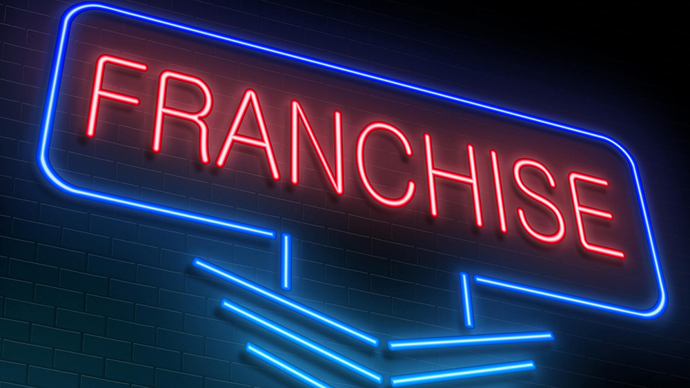 Reasons Why A Franchise-Based Model Can Upscale Your Business In Kolkata