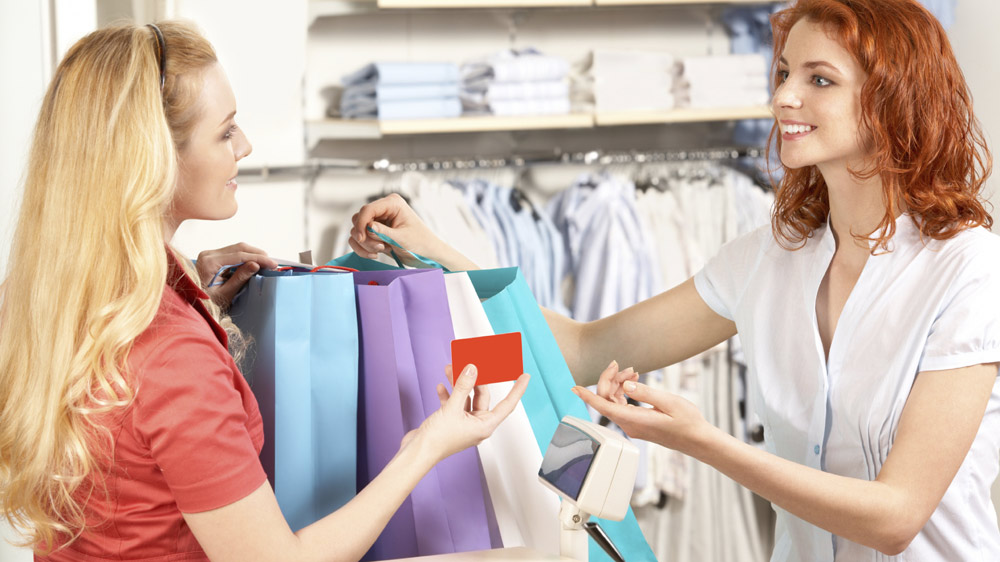 How Franchisors Are Improving Their Customers' In-Store Experience and Driving Sales