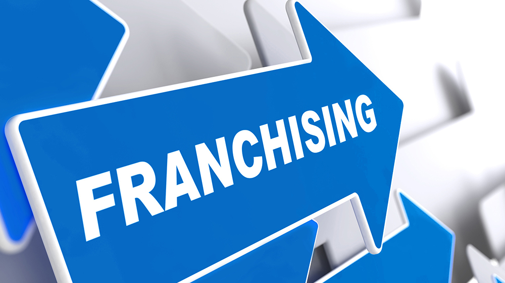 Read On To Know Some Key Advantages Of Franchising Which Makes It A Fruitful Business Option