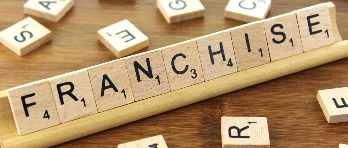 Common Obstacles While Franchising A Business