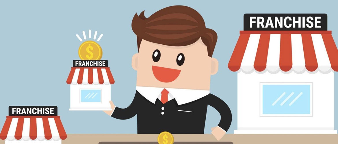 When Is The Right Time To Franchise Your Business?