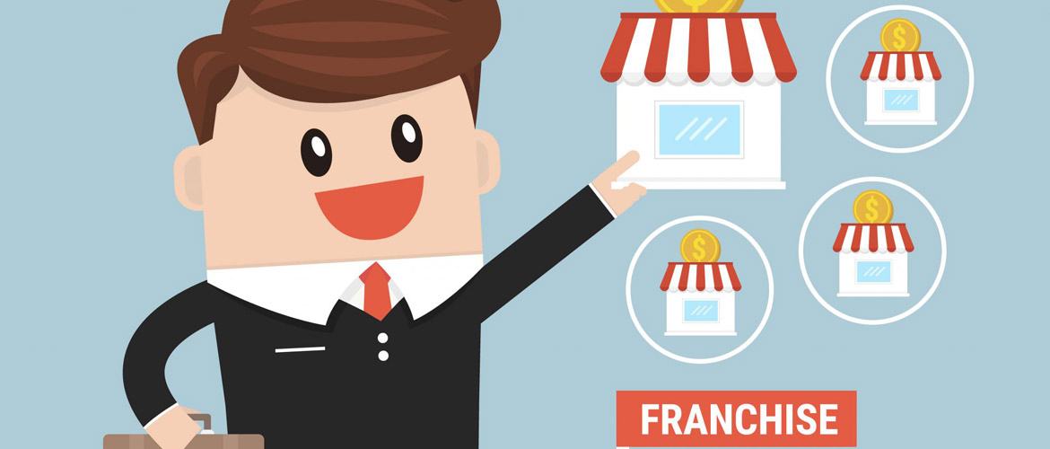 Before Investing in a Franchise, Know the Difference between FOFO and FOCO Models