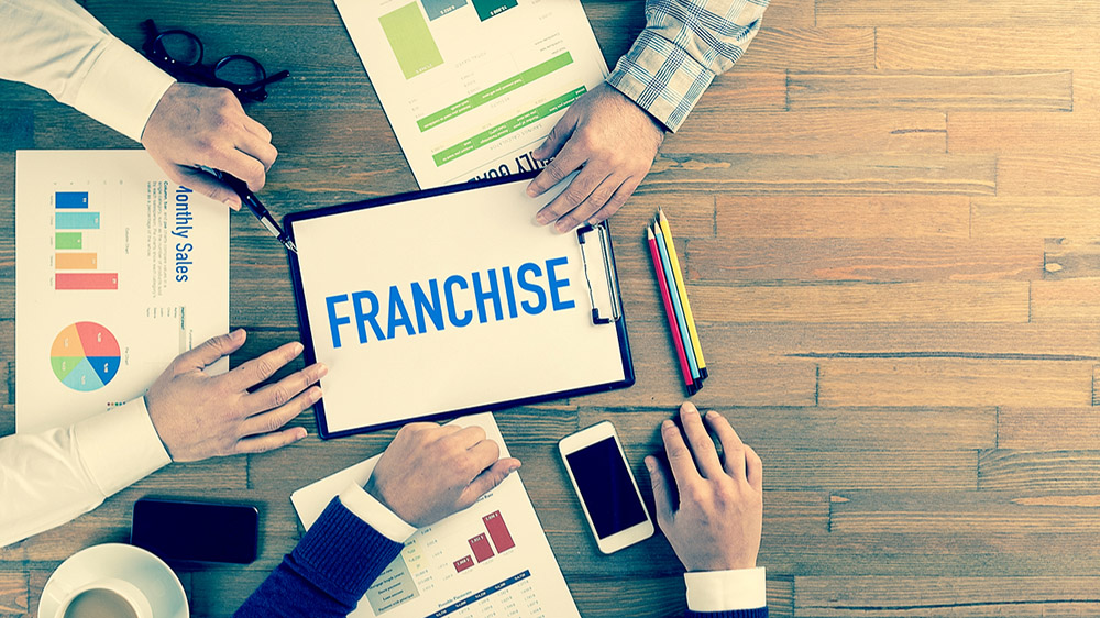 Consider These Pointers While Evaluating a Franchise Opportunity