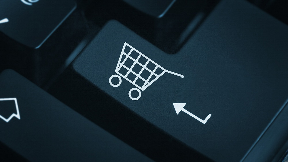 Checklist to Start Your Own E-Commerce Business