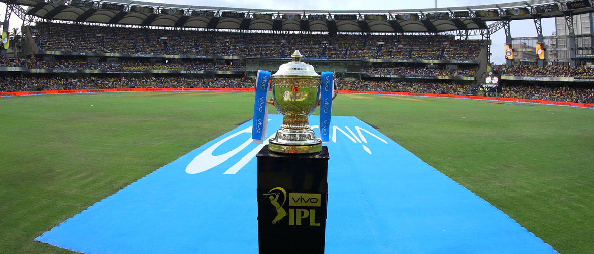How Small Businesses Can Benefit From IPL