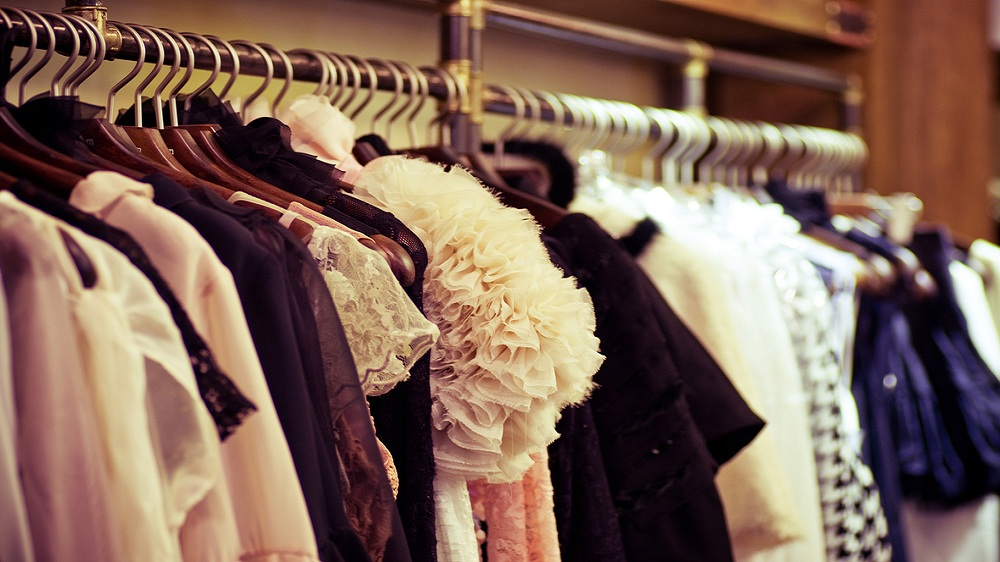 How to Start a Successful Boutique Franchise with Minimum Investment