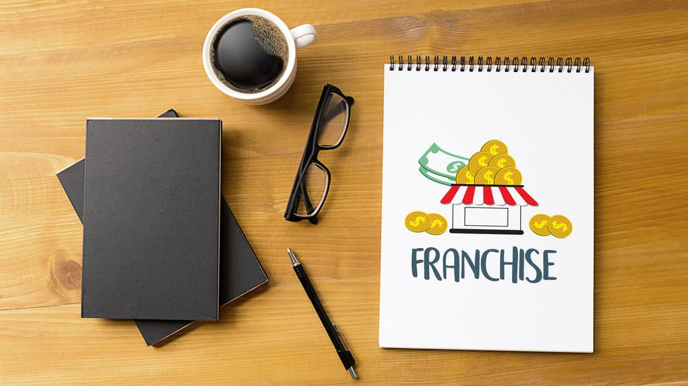 Methodologies that Franchises Could Adopt for Incr